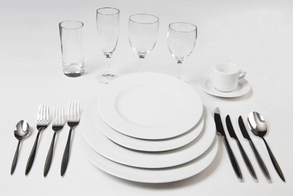 location-vaisselle-forfait-4