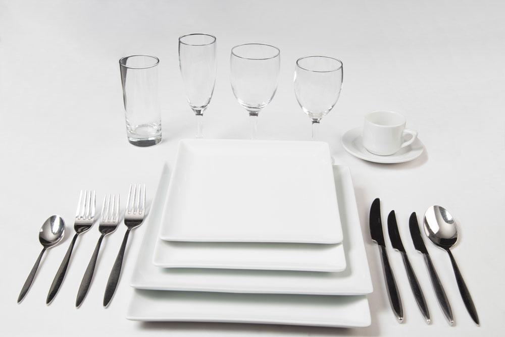 location-vaisselle-forfait-5
